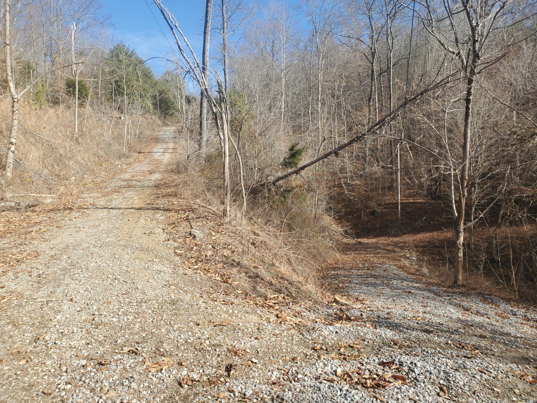 Lot 803 Creekside Drive: