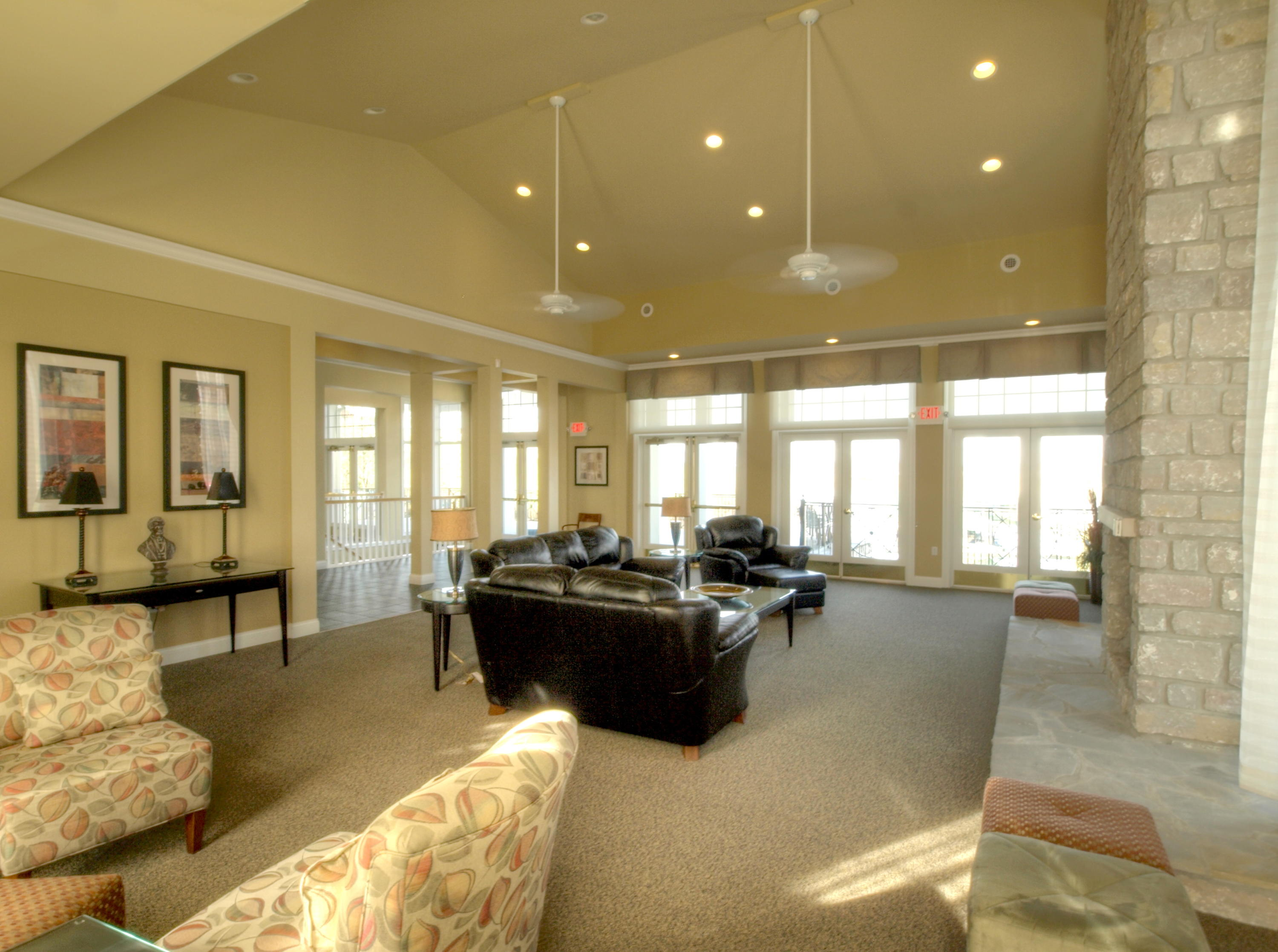 Lot 595 Russell Brothers Rd: