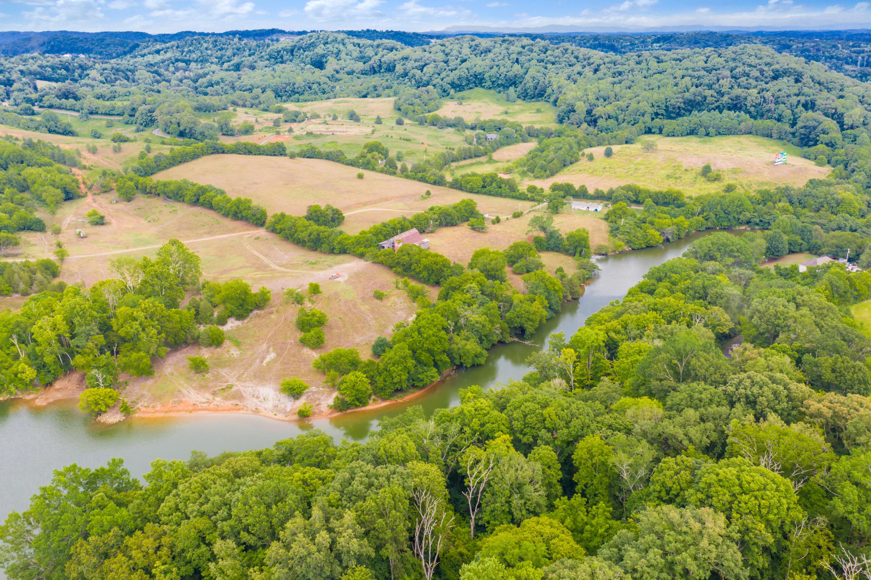 Lot A/0010 Hope Creek Rd: