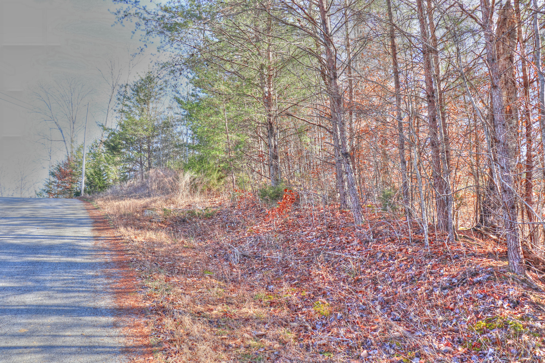 Lot 844 Landmark Drive: