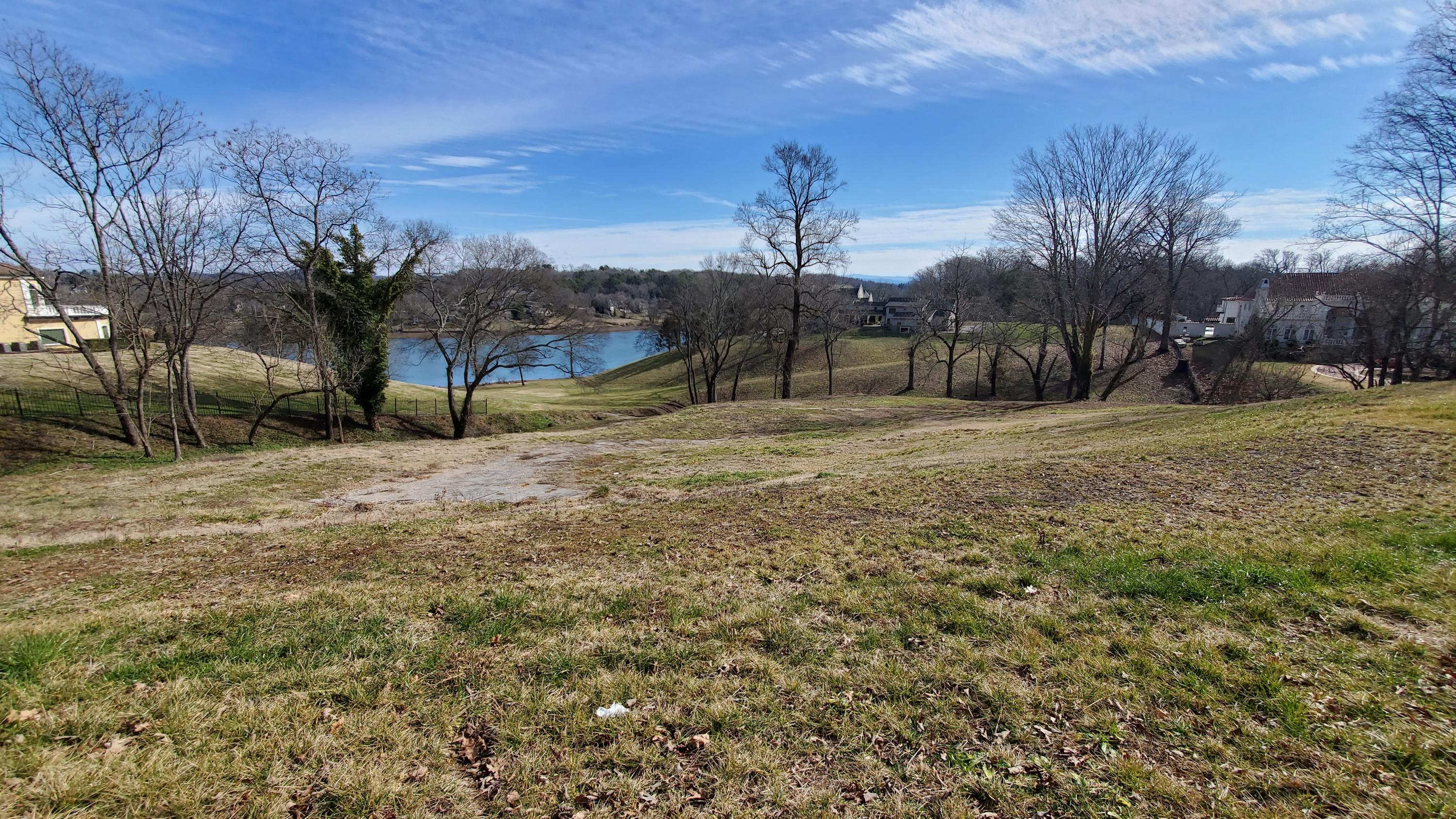 5656 Lyons View Pike: