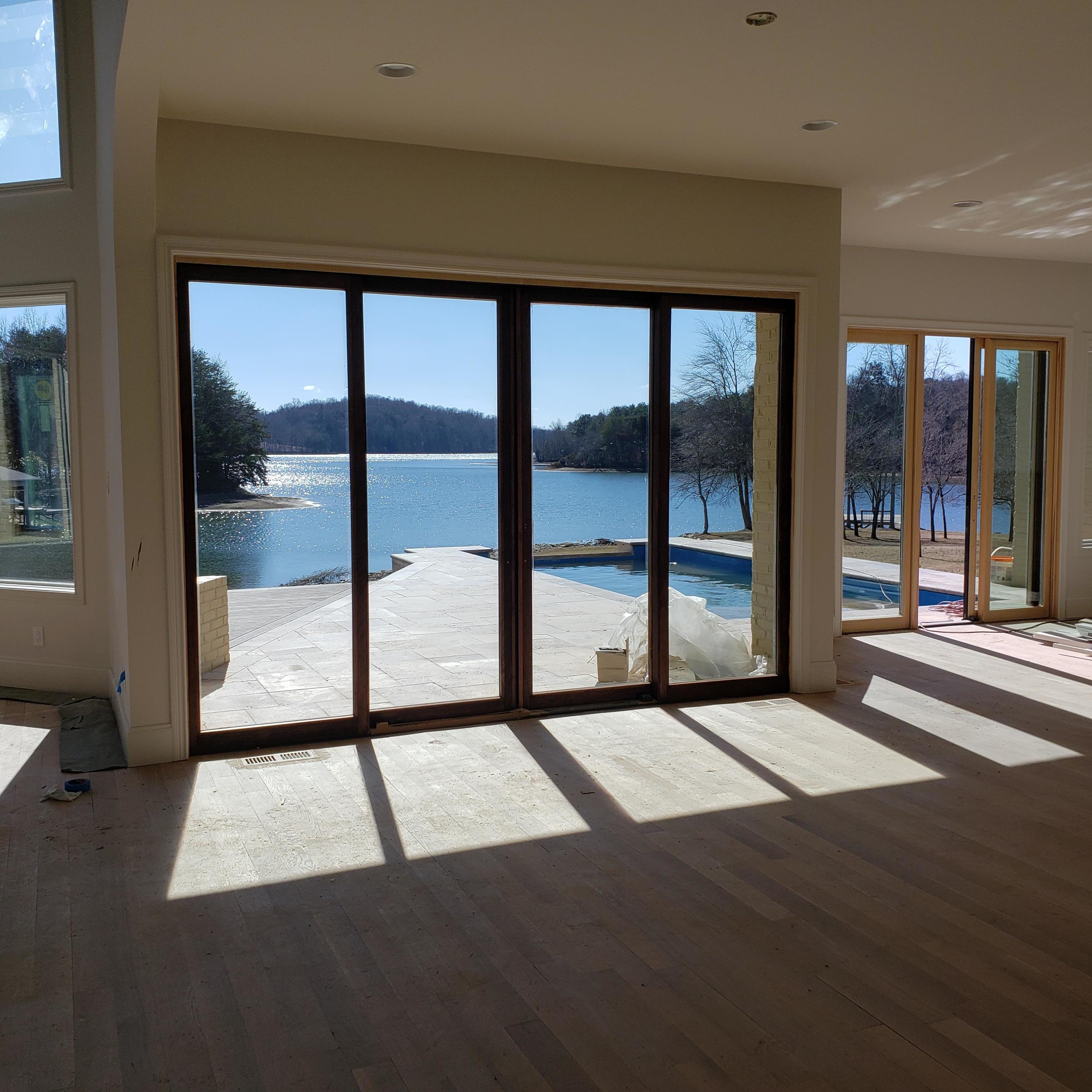 100 River Chase Rd: