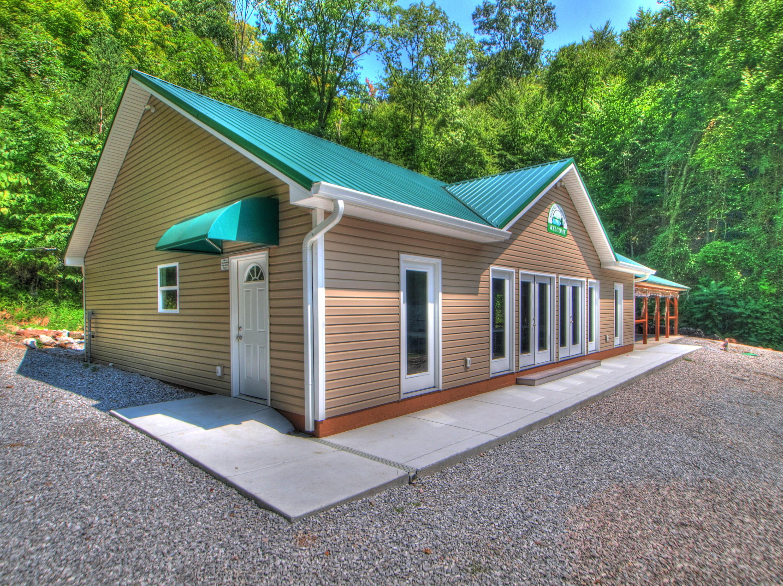 Lot 188 Lakeview Drive: