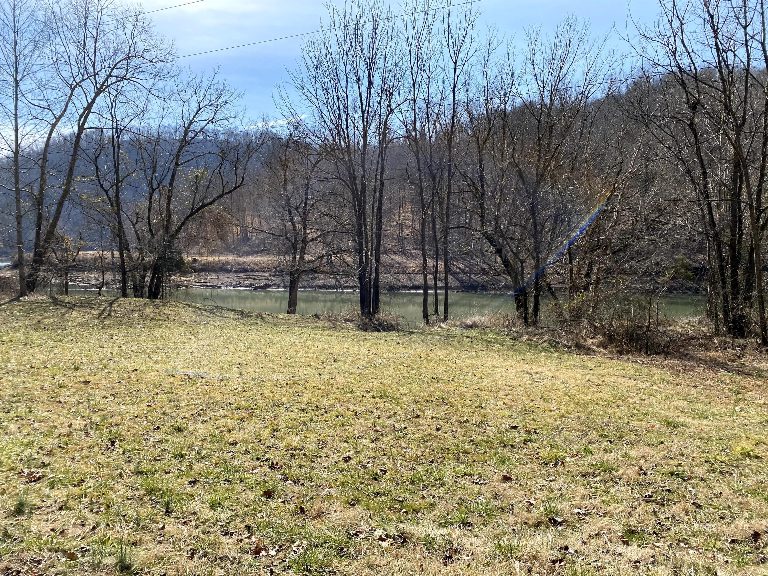 2900 Lonesome Valley Rd: