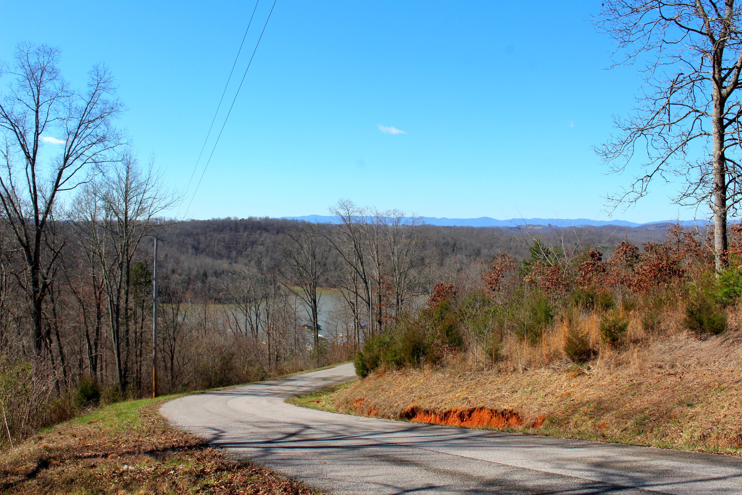 Lot 173 Saddleridge Drive: