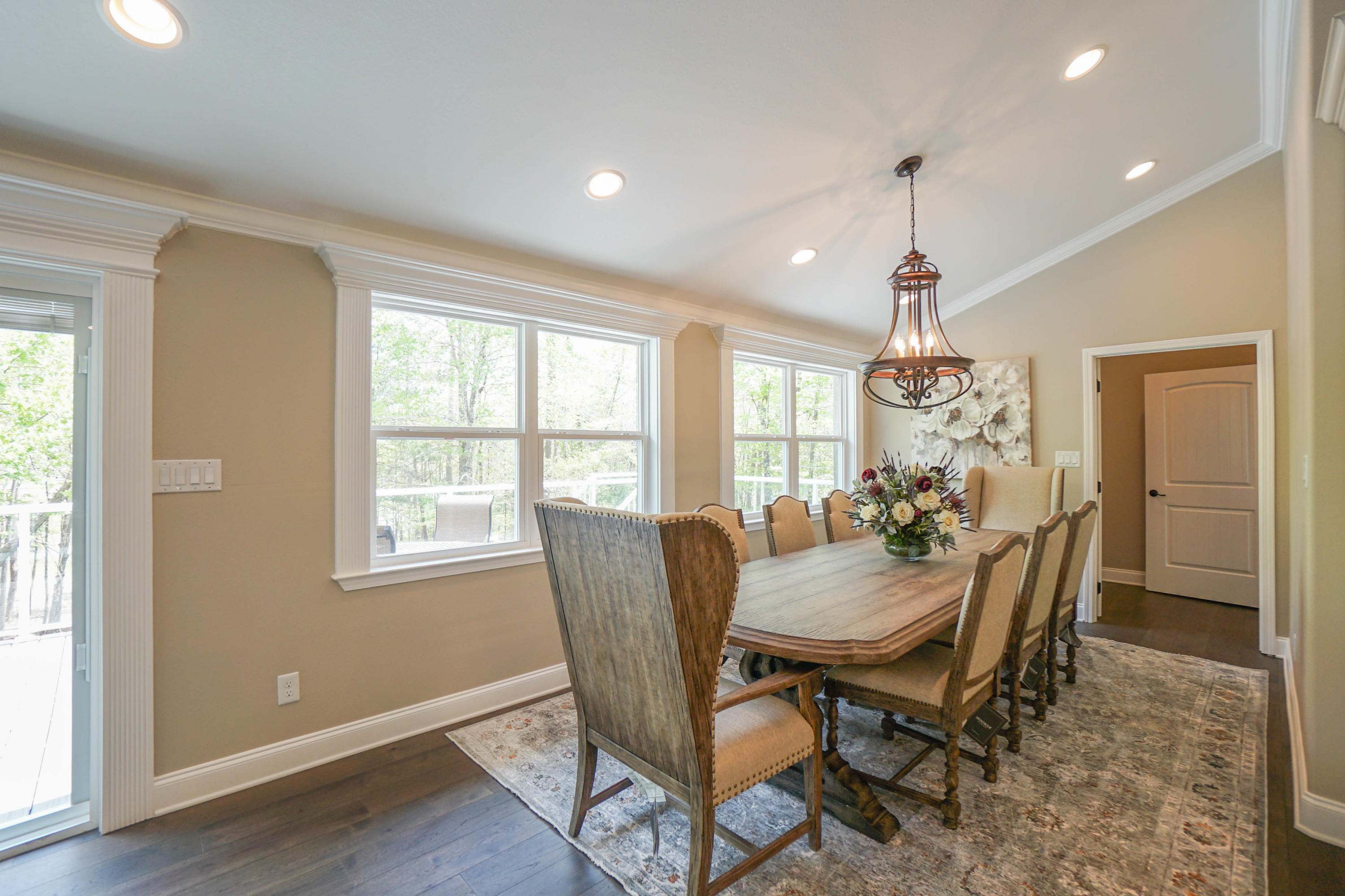 4103 Timber Wood Rd: