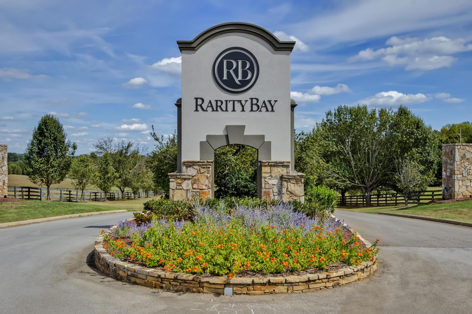 1671 Rarity Bay Pkwy: