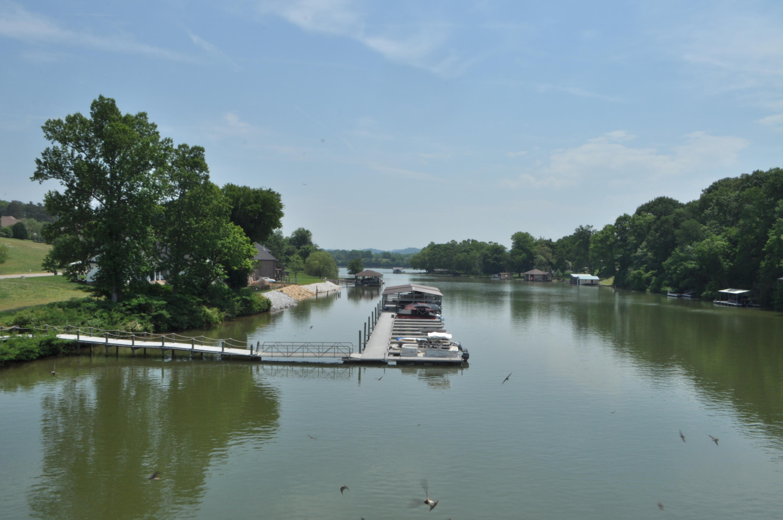 3952 Shipwatch Lane: