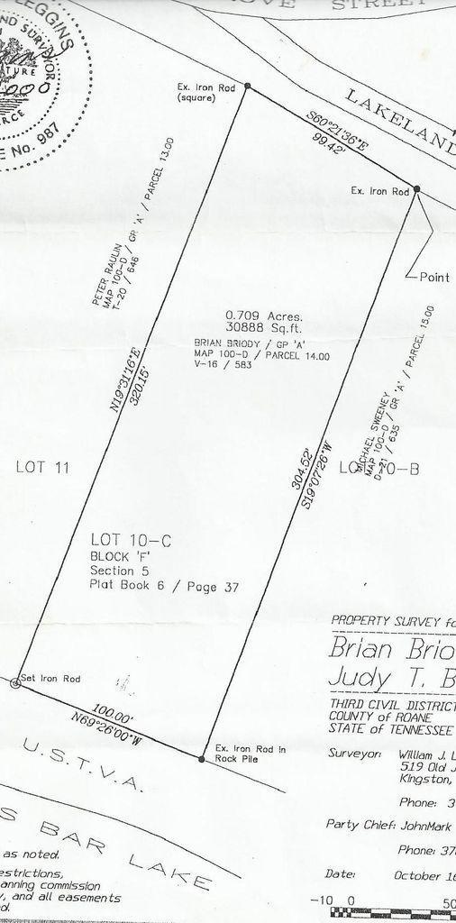 211 Cedar Grove St:
