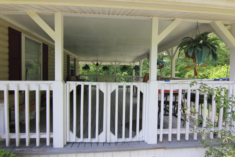 124 Swan Seymour Rd:
