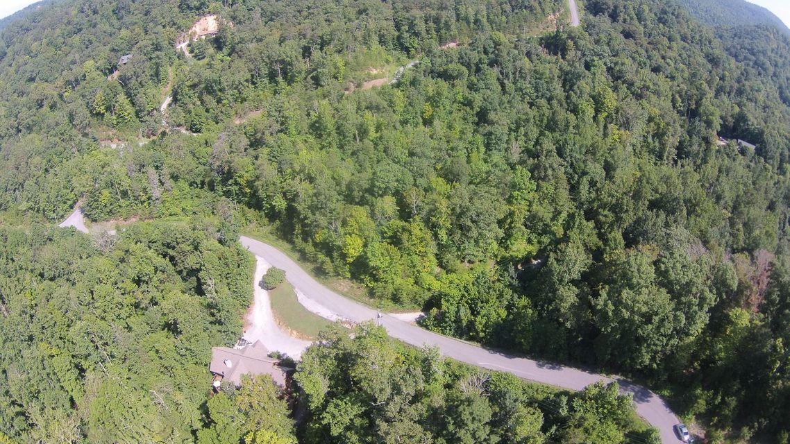 Landmark Drive:
