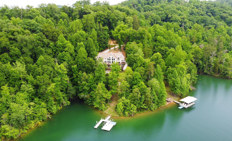 161 Hidden Cove Ln: