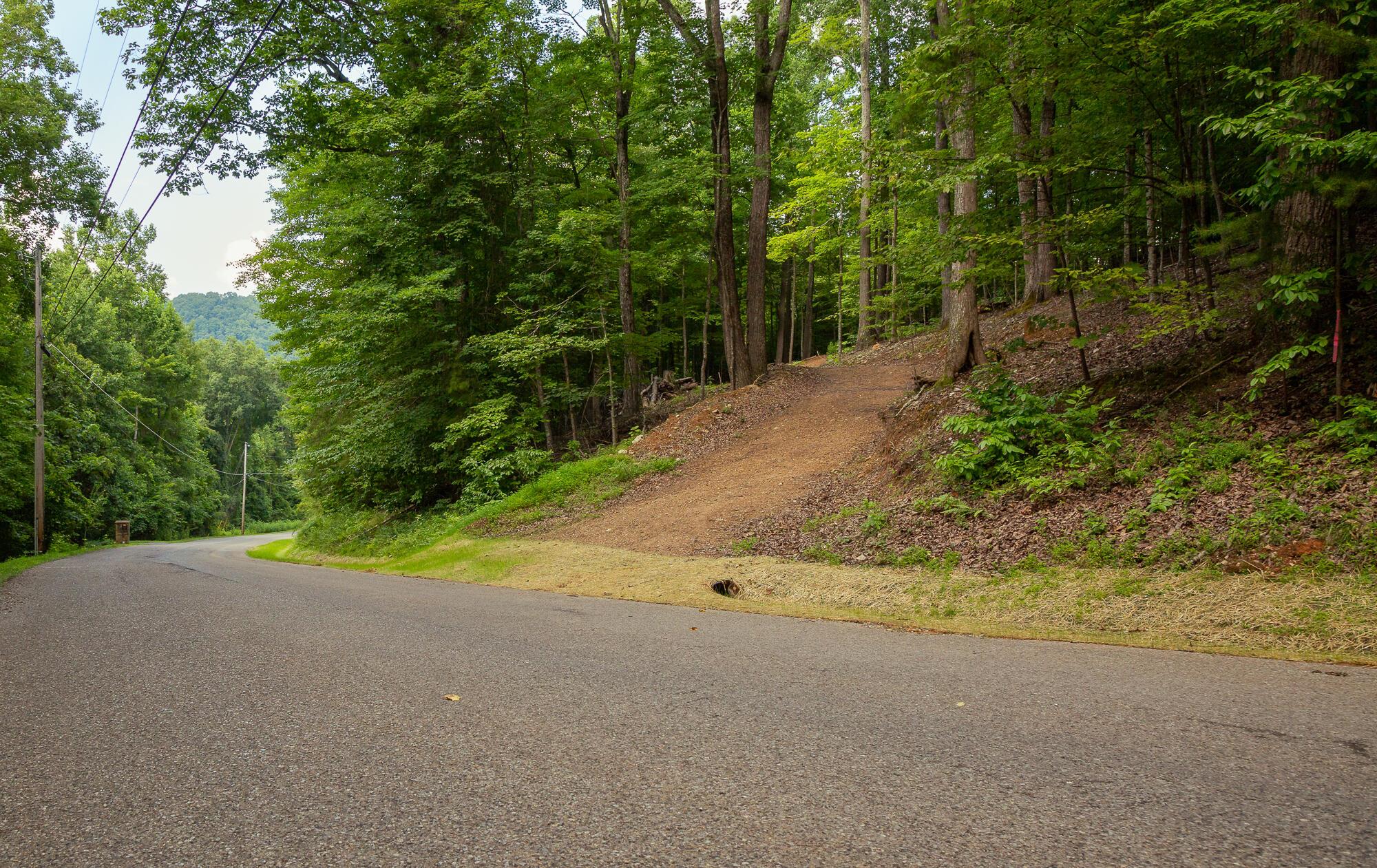 490 Fox Ridge Lane