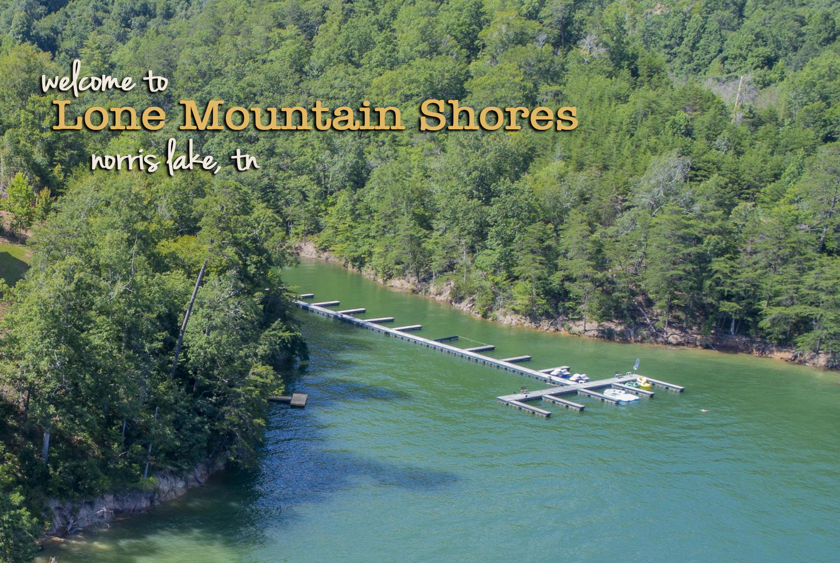 Lot 882 Clear Water Rd: