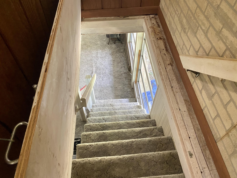 506 Cape Norris Rd: