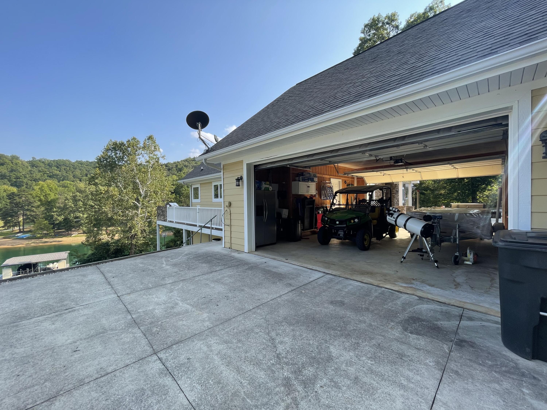 390 Turkey Cove Lane: