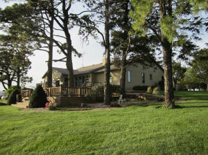 4233 Yew Ave, MLS # 13-853, Rural Route for bojihomes.com at 4233 Yew Ave
