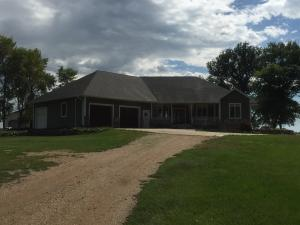MLS # 15-1160 - Estherville, IA Homes for Sale