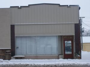 913 Broadway, MLS # 16-48, Commercial for bojihomes.com at 913 Broadway