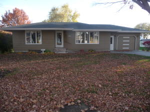 MLS # 16-147 - Ruthven, IA Homes for Sale