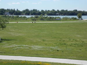 MLS # 16-182 - Lake Park, IA Homes for Sale