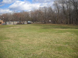 MLS # 12-11 - Arnolds Park, IA Real Estate