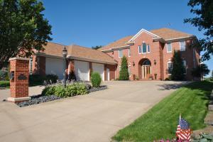 15616 Landings Avenue, MLS # 16-298, Residential for bojihomes.com at 15616 Landings Avenue