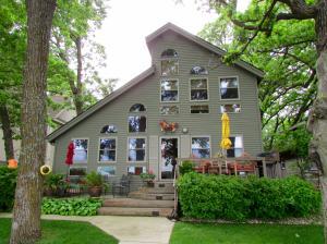 MLS # 16-426 - West Okoboji, IA Homes for Sale