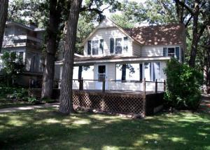 MLS # 16-515 - Okoboji, IA Homes for Sale