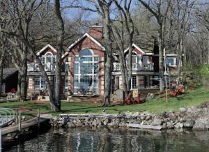2512 Lakeside Ave, MLS # 16-559, Residential for bojihomes.com at 2512 Lakeside Ave