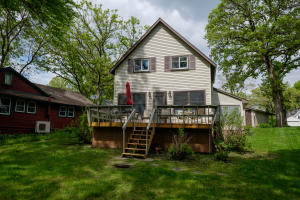 MLS # 16-646 - Arnolds Park, IA Homes for Sale