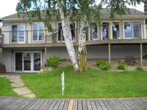 15765 Furman Rd Spirit Lake, IA 51360, MLS#16-635
