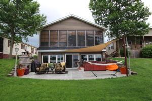 1111 Sunshine Run, MLS # 16-733, Residential for bojihomes.com at 1111 Sunshine Run
