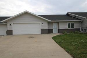 MLS # 16-788 - Lake Park, IA Homes for Sale