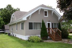 MLS # 16-807 - Graettinger, IA Homes for Sale