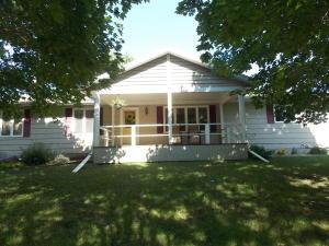 MLS # 16-808 - Spirit Lake, IA Real Estate