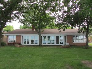 MLS # 16-831 - West Okoboji, IA Homes for Sale