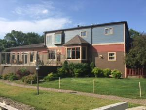 MLS# 16-401, 1620 Lakeshore Dr, Homes For SellBoji.com at 1620 Lakeshore Dr, MLS# 16-401 for SellBoji.com