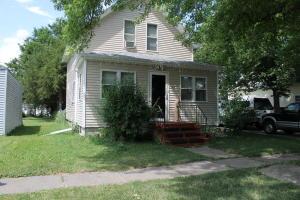 304 CHURCH ST, MLS # 16-856, Residential for bojihomes.com at 304 CHURCH ST