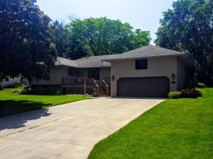 MLS # 15-1221 - Arnolds Park, IA Real Estate