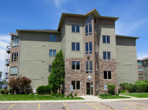 425 240th Ave   #408, MLS # 16-893, Condos for bojihomes.com at 425 240th Ave   #408