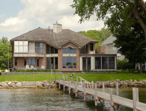1803 Lakeshore Dr, MLS # 16-976, Residential for bojihomes.com at 1803 Lakeshore Dr