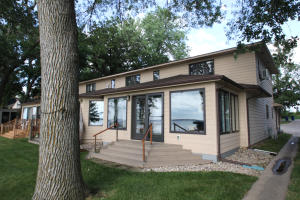 13077 253RD Ave, MLS # 16-917, Condos for bojihomes.com at 13077 253RD Ave