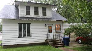 305 Meadow Street, MLS # 16-1134, Residential for bojihomes.com at 305 Meadow Street