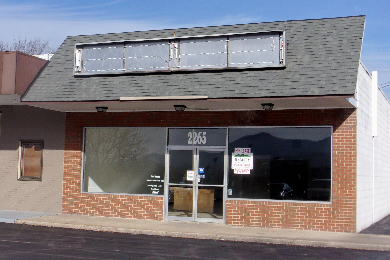 Lexington Mls Commercial Lexington Va Real Estate
