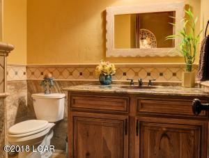 Bathroom-1[1]