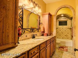 Bathroom-2[1]