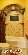 Bathroom-2B[1]