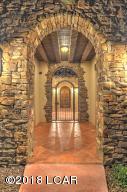 Entrance-1A[1]