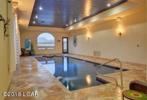 Indoor_Pool_-2[1]